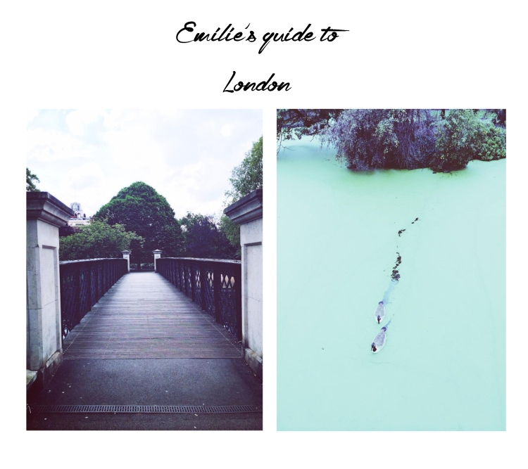 londonguide1